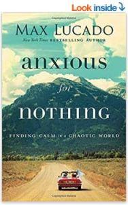 anxiousfornothing