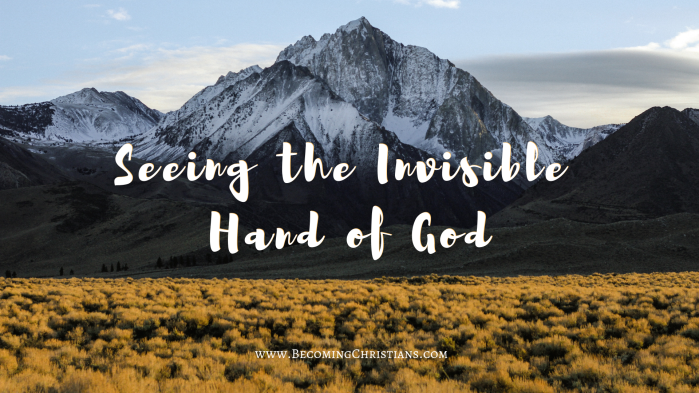 Seeing the Invisible Hand of God.png