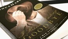 What the Tragic Love Story of Joshua Harris Should Teach You