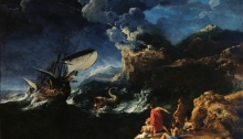what are the lessons we can learn from jonah and the whale story
