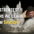 The Strongest Lessons in the Life of Samson