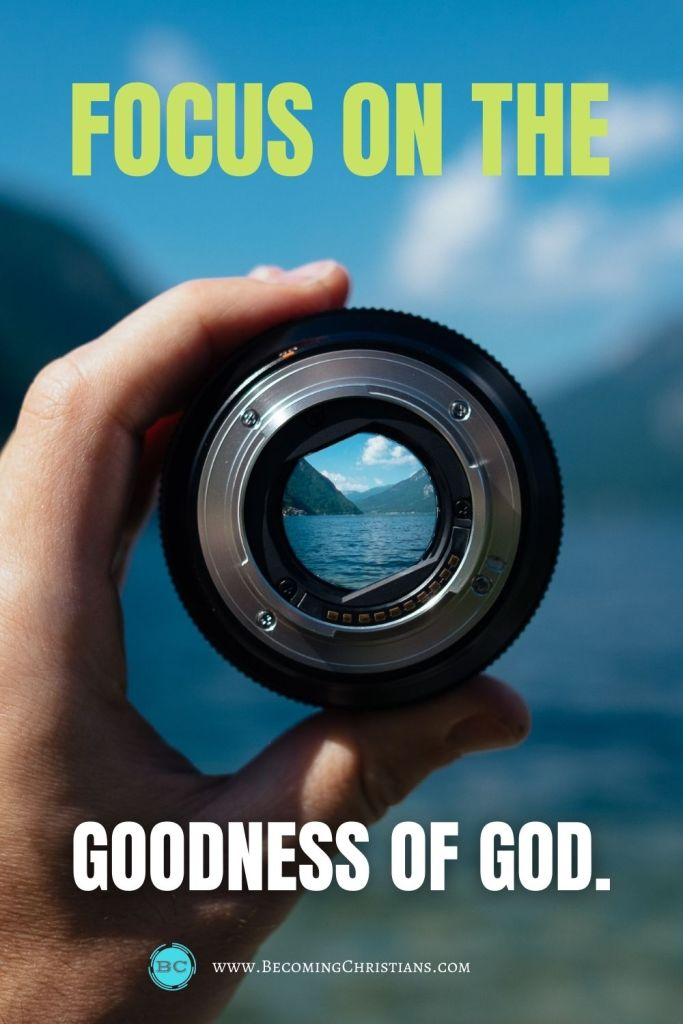 Angry at God quote image